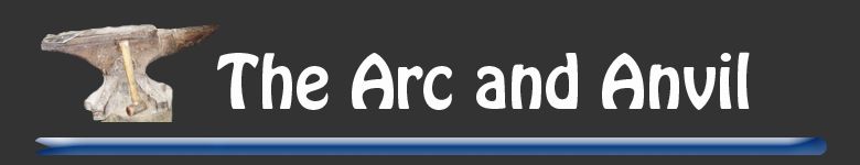 The Arc and Anvil